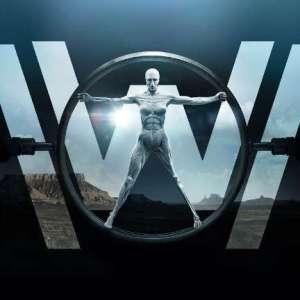 Westworld : plongez dans l'univers de la série sur votre smartphone