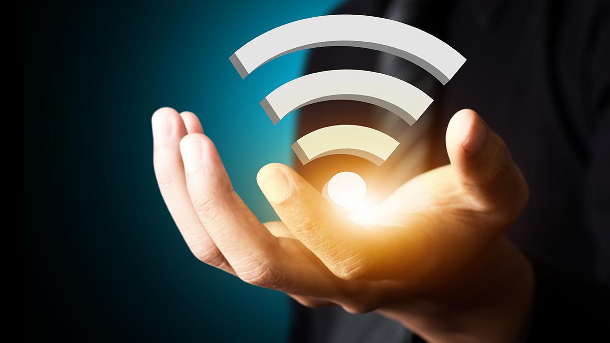 WPA3 : après Krack, une nouvelle norme Wi-Fi veut mieux protéger nos appareils
