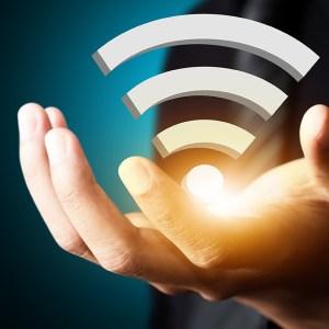 WPA3 : la nouvelle norme de sécurité Wi-Fi arrive, 14 ans après le WPA2