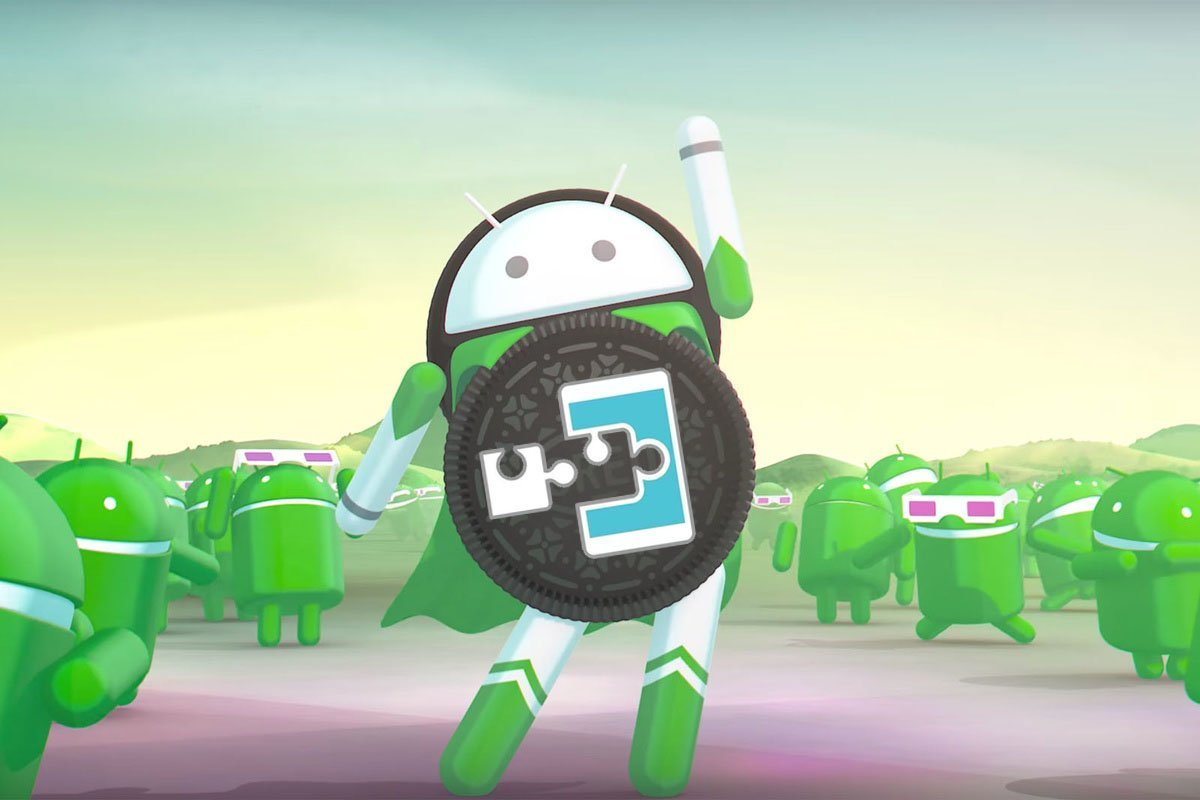 Xposed 90 : la beta 2 du framework disponible pour Android Oreo