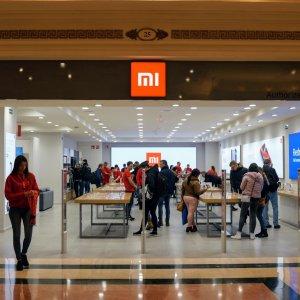 Vidéo : nous avons visité une boutique Xiaomi à Barcelone