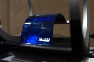 Samsung : le premier smartphone pliable coûterait plus de 1 500 euros