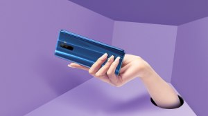 Elephone U et U Pro : un partenariat avec Gearbest pour leur commercialisation en Europe