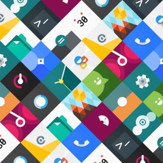 Lineage OS sort sa version 15.1 (Oreo) et mise sur Treble pour son futur