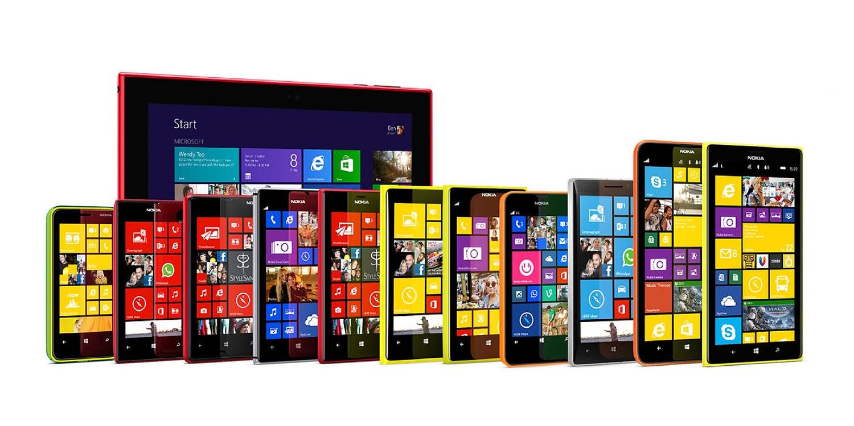 Fin des notifications sur Windows Phone : combien de fois un système peut-il mourir ?