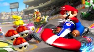 Mario Kart Tour sortira le mois prochain sur Android et iOS, préinscrivez-vous