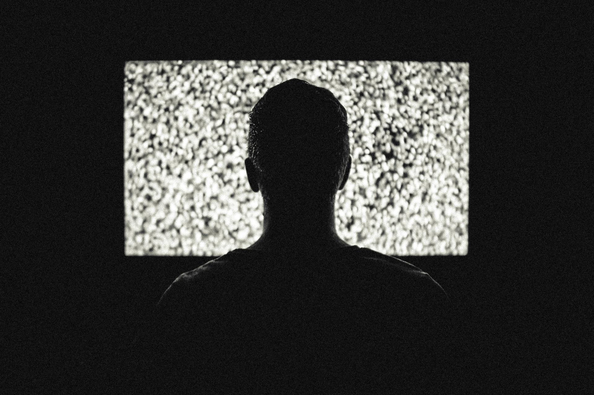 TF1 vs Free, Orange et Canal+ : le CSA prêt à calmer le jeu