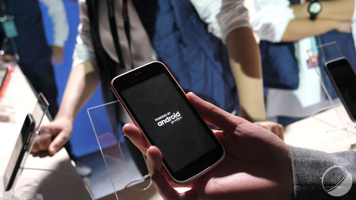 Le Nokia 1 sous Android Go est disponible, où l'acheter au meilleur prix ?