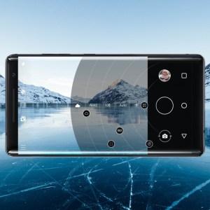 Les Nokia 8 Pro et Nokia 9 avec Snapdragon 845 sortiront bien en 2018