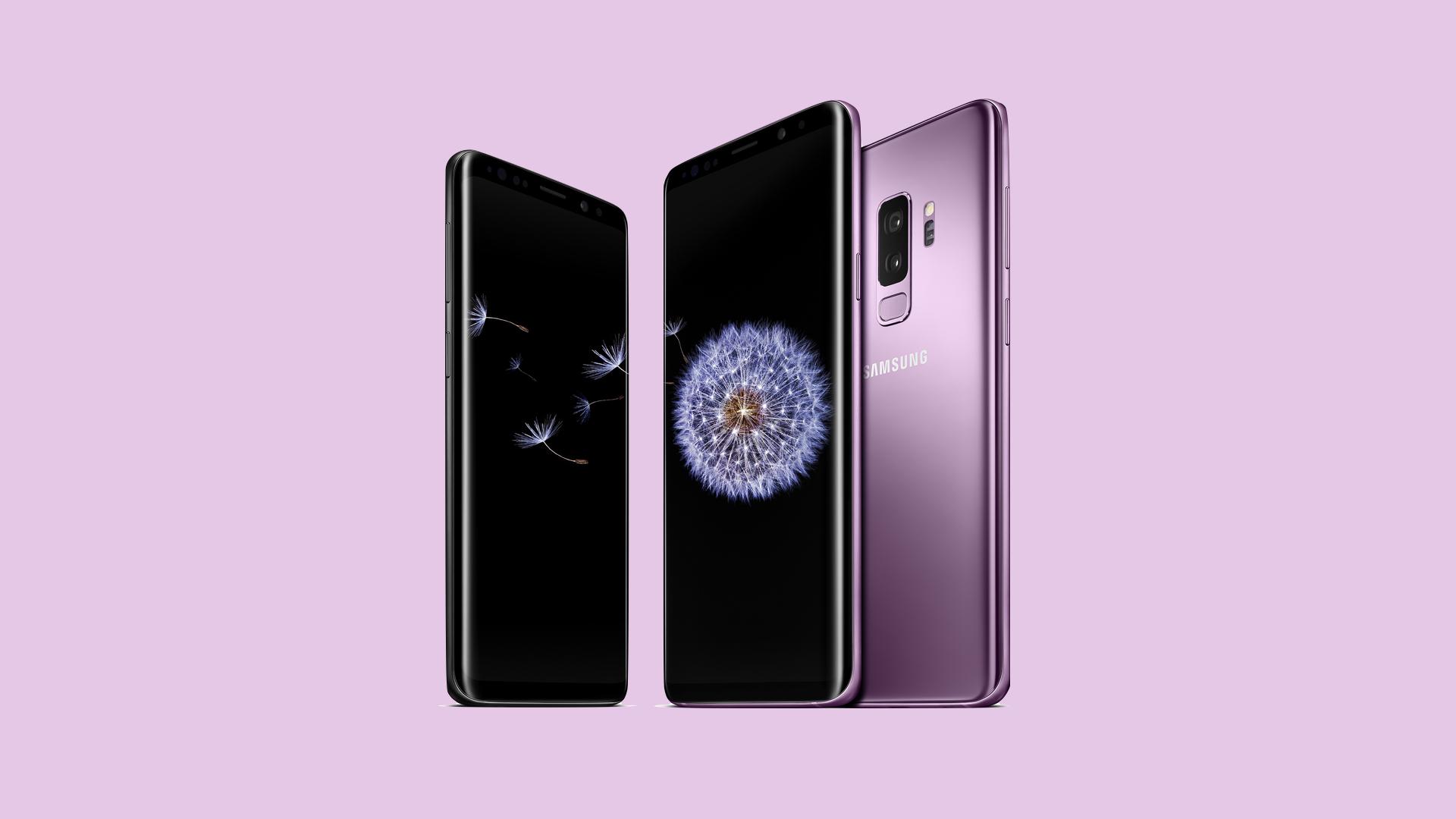 Samsung, LG : retour aux fondamentaux ou fausse maturité ?