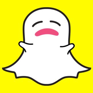 La refonte de Snapchat provoque un tollé, les utilisateurs s'unissent derrière un faux tweet
