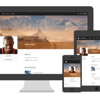 Applications web : va-t-on vers un futur sans apps natives ?