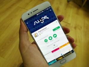 Play Store : grand ménage pour les applications réclamant l'accès aux SMS et aux appels