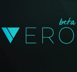 Vero : comprendre le nouveau réseau social à la mode en 5 questions
