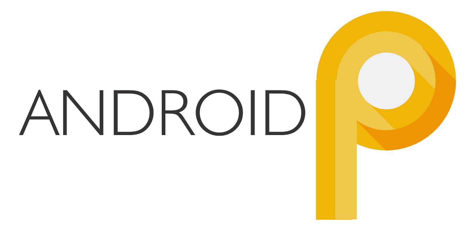 Google Pixel : où télécharger Android 9.0 Pie ?