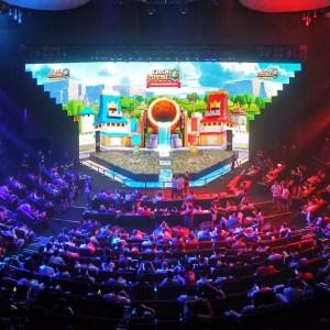 Clash Royale : un tournoi pour avoir une chance de passer pro