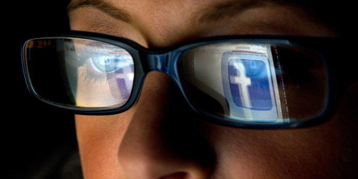 Facebook : vos données personnelles peuvent contenir (tout) votre historique d'appels, vos SMS et vos contacts