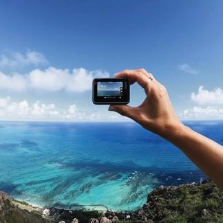 GoPro Hero : une nouvelle action-cam abordable pour contrer les Chinois