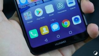 À cause de la paranoïa ambiante, Huawei ne peut presque plus vendre ses produits aux États-Unis