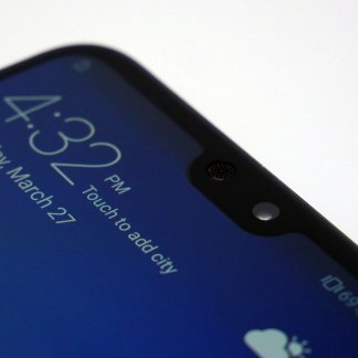 Huawei Mate 20 et Mate 20 Pro : deux smartphones aux encoches bien différentes