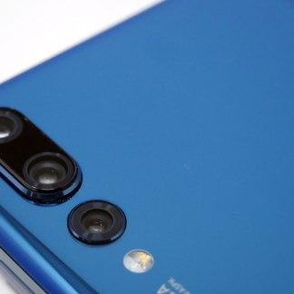 Sony crée un capteur photo de 48 mégapixels pour votre prochain flagship