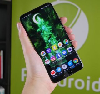 Huawei et Honor : le programme bêta d'Android 9.0 Pie est ouvert pour certains smartphones