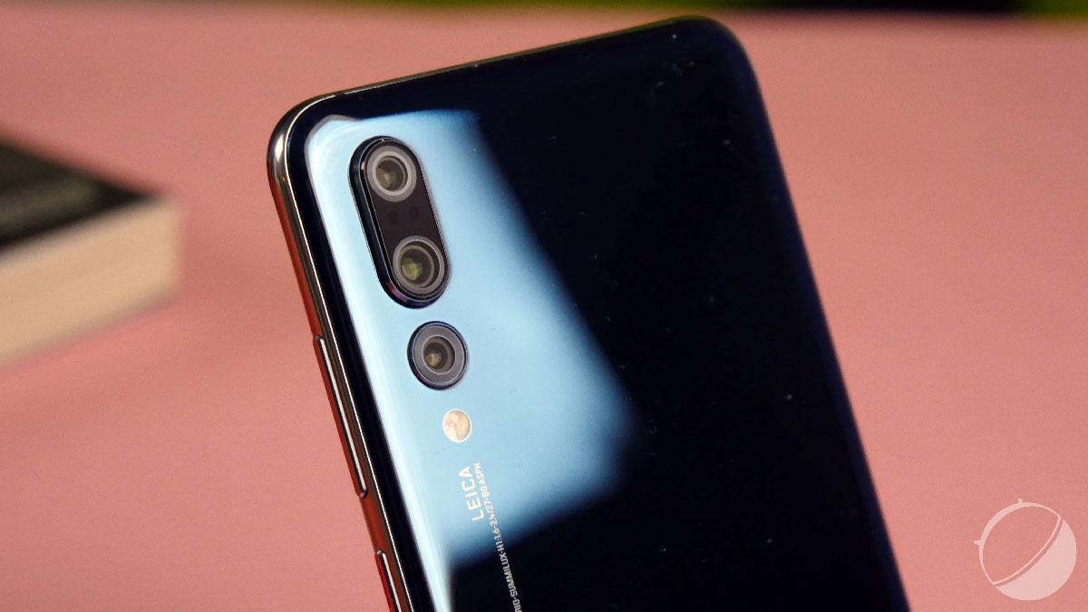 Huawei n'abandonne pas son rêve américain et retente la conquête des États-Unis malgré les tensions