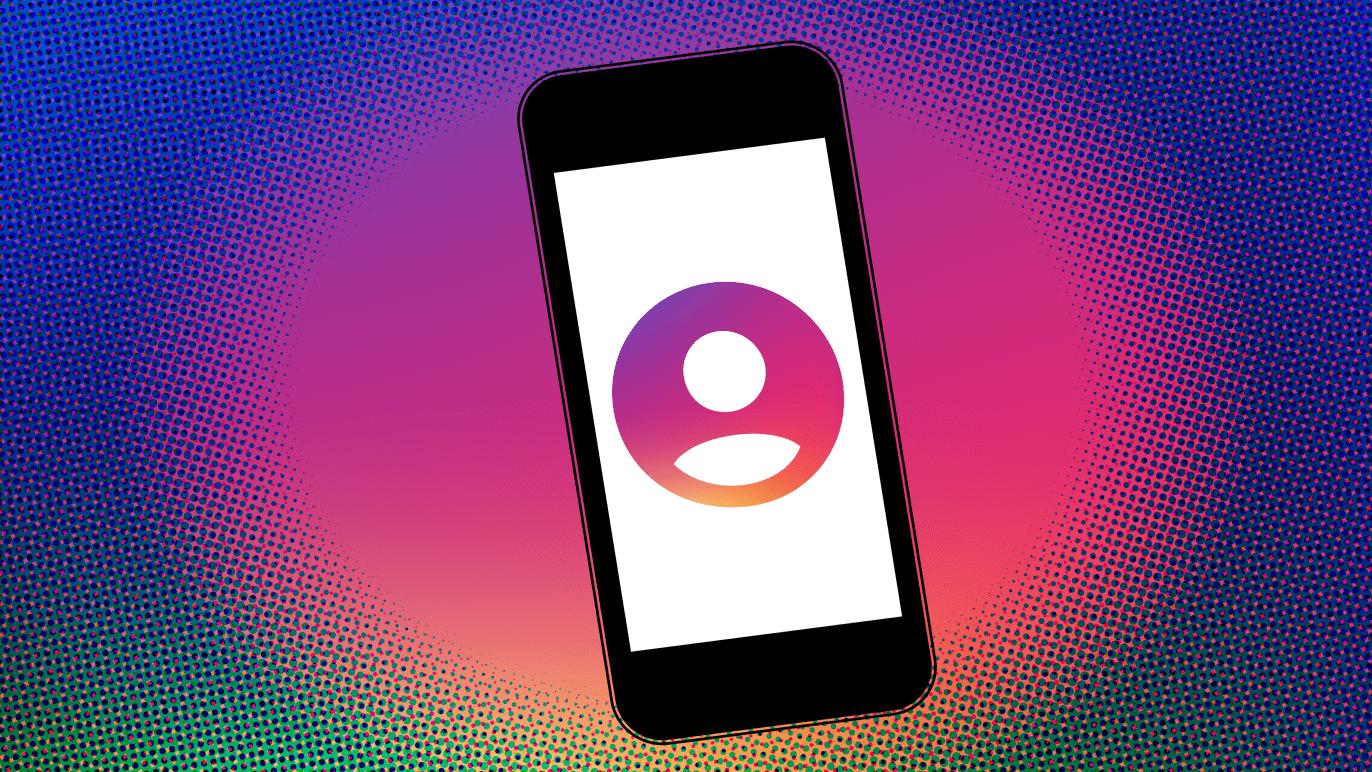 Instagram : un bug a diffusé en clair certains mots de passe