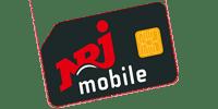 NRJ Mobile Série Limitée - 100 Go