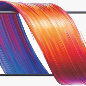 Oppo R15 officialisé : l'encoche conquiert Android sans tuer la prise jack pour autant