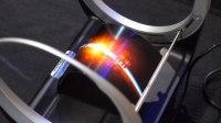 Écrans OLED, LCD, IPS, LTPS : tout savoir sur les technologies d'affichage