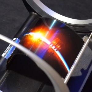 Écrans OLED, LCD, QLED, IPS… tout savoir sur les technologies d'affichage