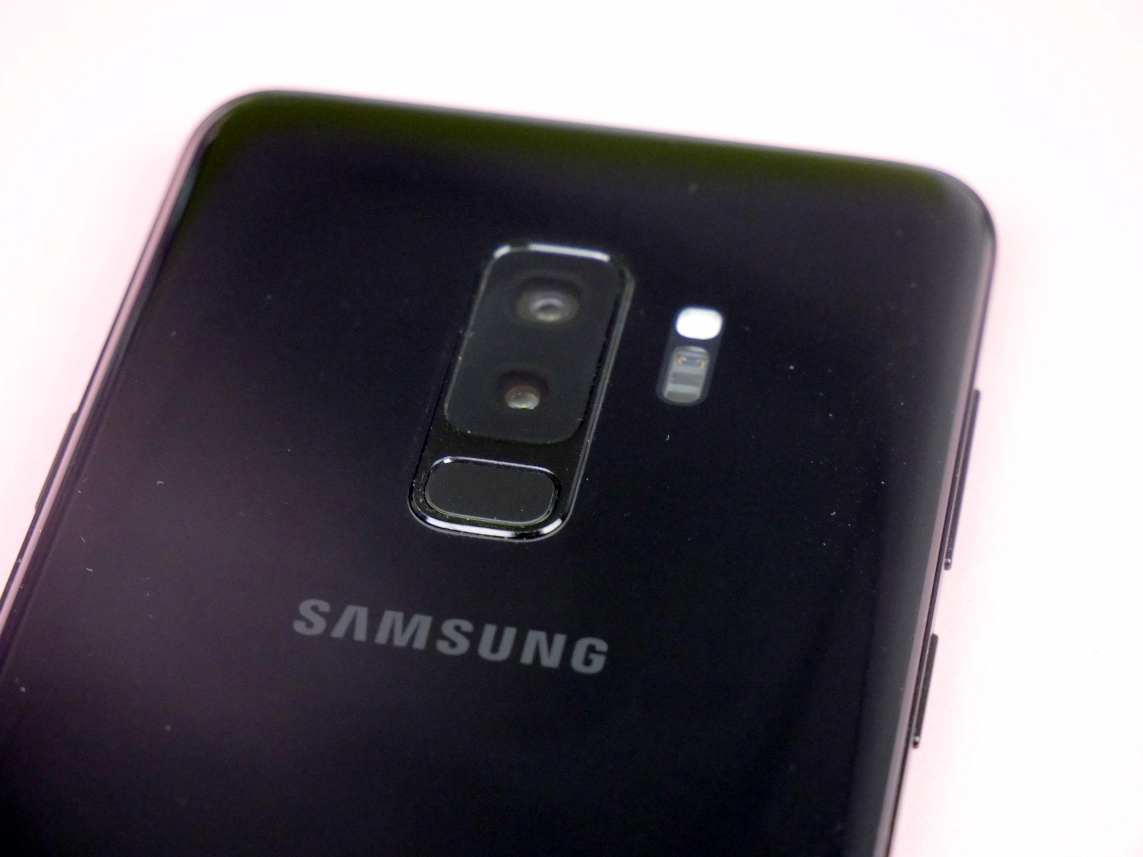 Les smartphones Samsung plantent plus que ceux d'autres marques d'après une étude