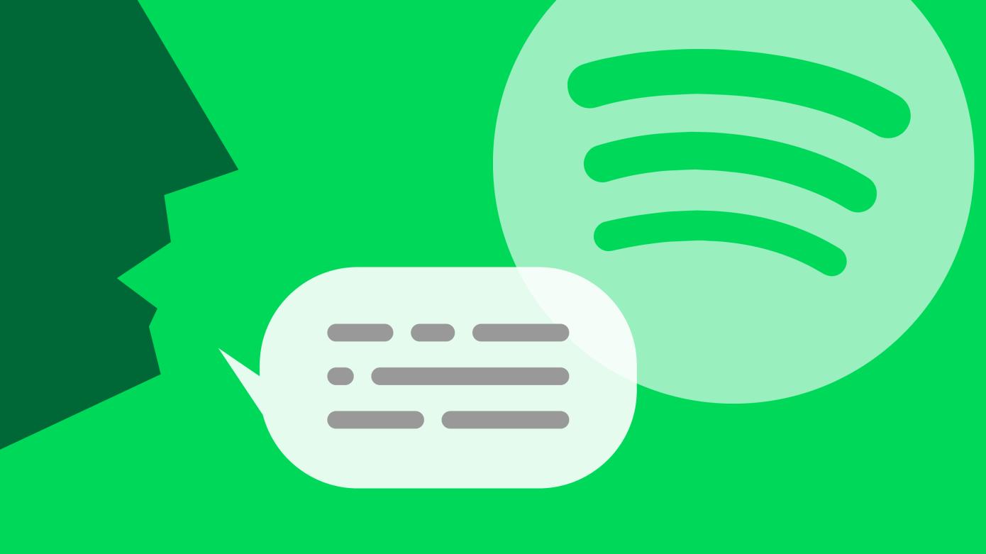 Spotify travaillerait sur son propre appareil de streaming pour voitures lancé dans l'année