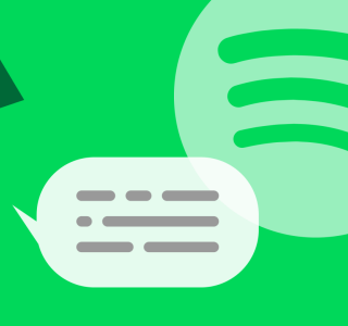 Spotify veut aussi son assistant vocal, aussi inutile soit-il