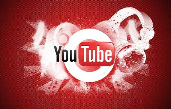 Tech'spresso : plus de pubs sur YouTube, la vidéo de l'accident Uber et deux Freebox v7
