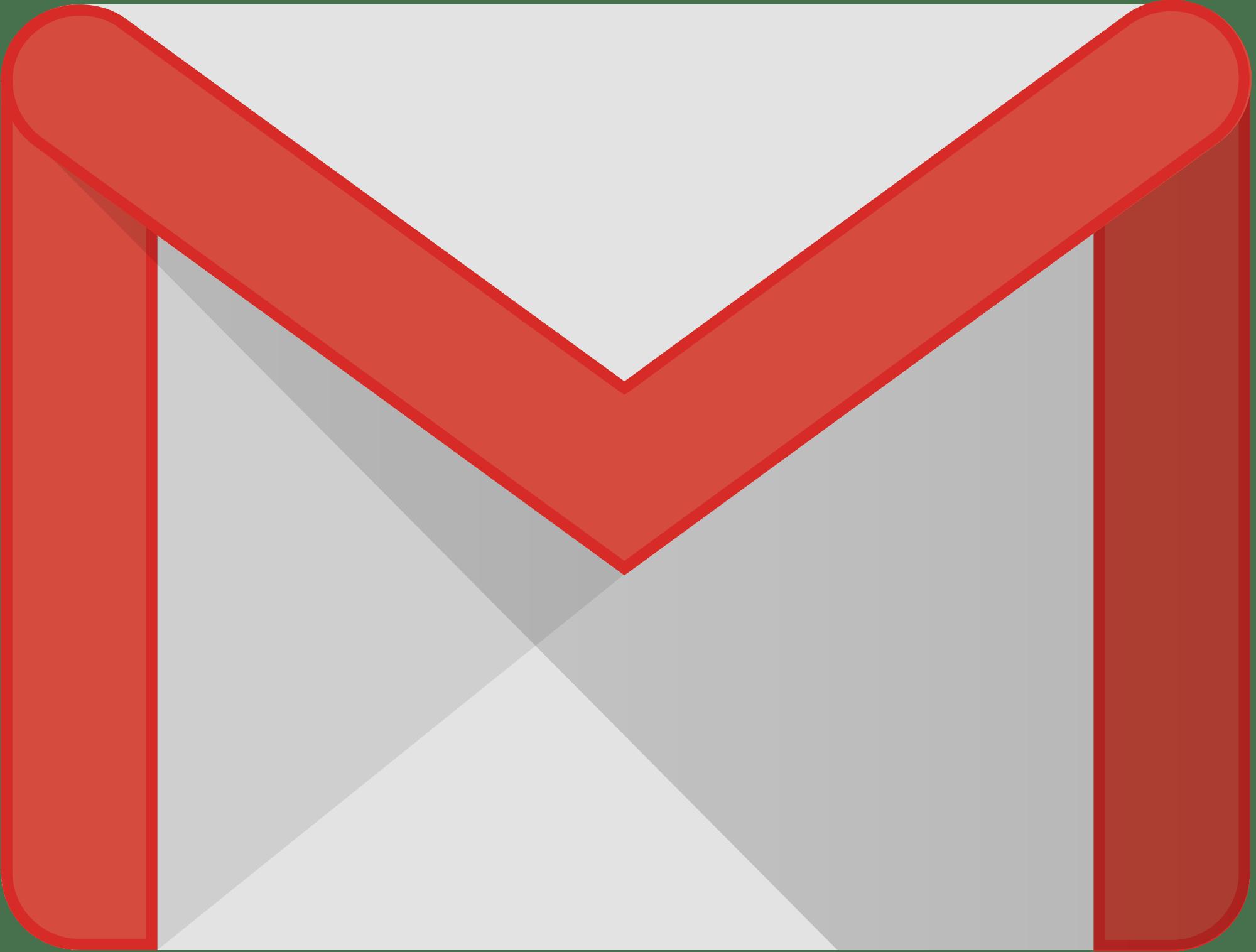 Gmail: la nouvelle interface est disponible, voici toutes les nouveautés