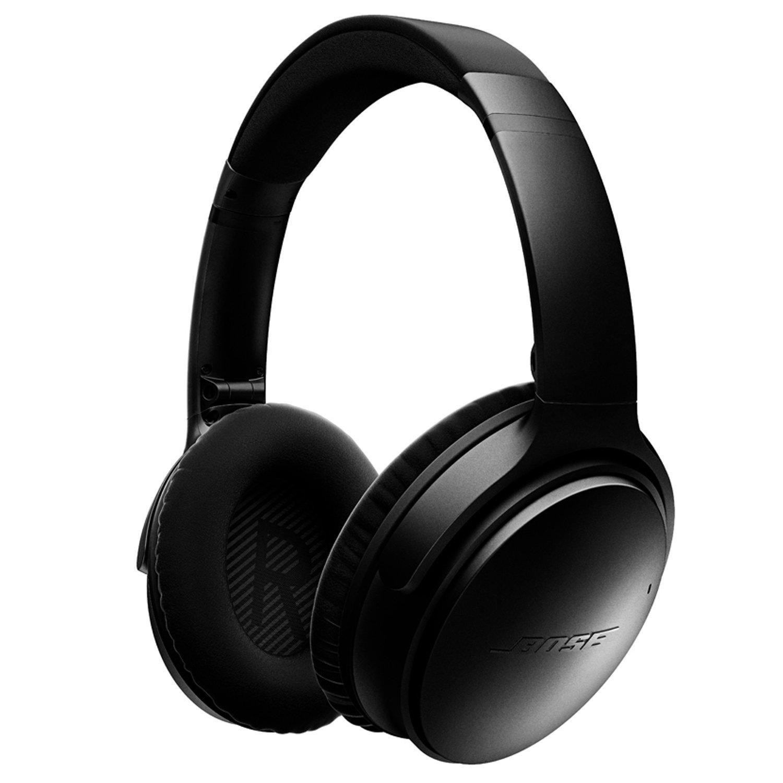 🔥 Bon plan : le casque Bose QuietComfort 35 II est disponible à 299 euros avec 59 euros remboursés