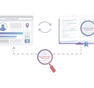 Changer ses DNS : comment accéder à un web sans censure et plus rapide