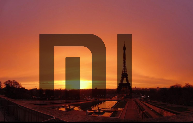 Arrivée de Xiaomi en France : la rédac fait le point dans le podcast