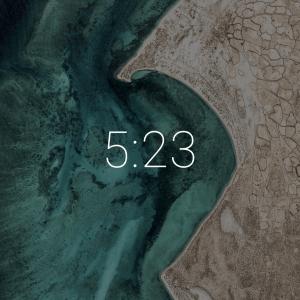 Fuchsia : qu'est-ce que le nouvel OS de Google et à quoi servira-t-il ?