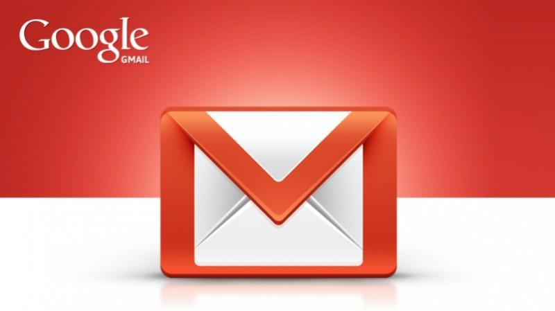 Gmail teste l'auto-destruction des messages pour plus de confidentialité