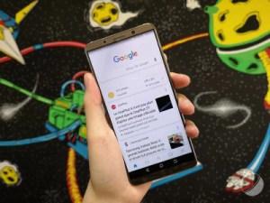 Comment Google veut devenir un moteur de réponse au lieu d'un moteur de recherche