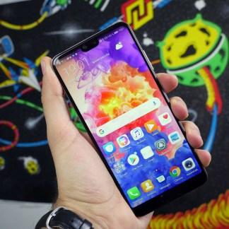 Les États-Unis en rajoutent une couche sur la guerre contre Huawei et ZTE