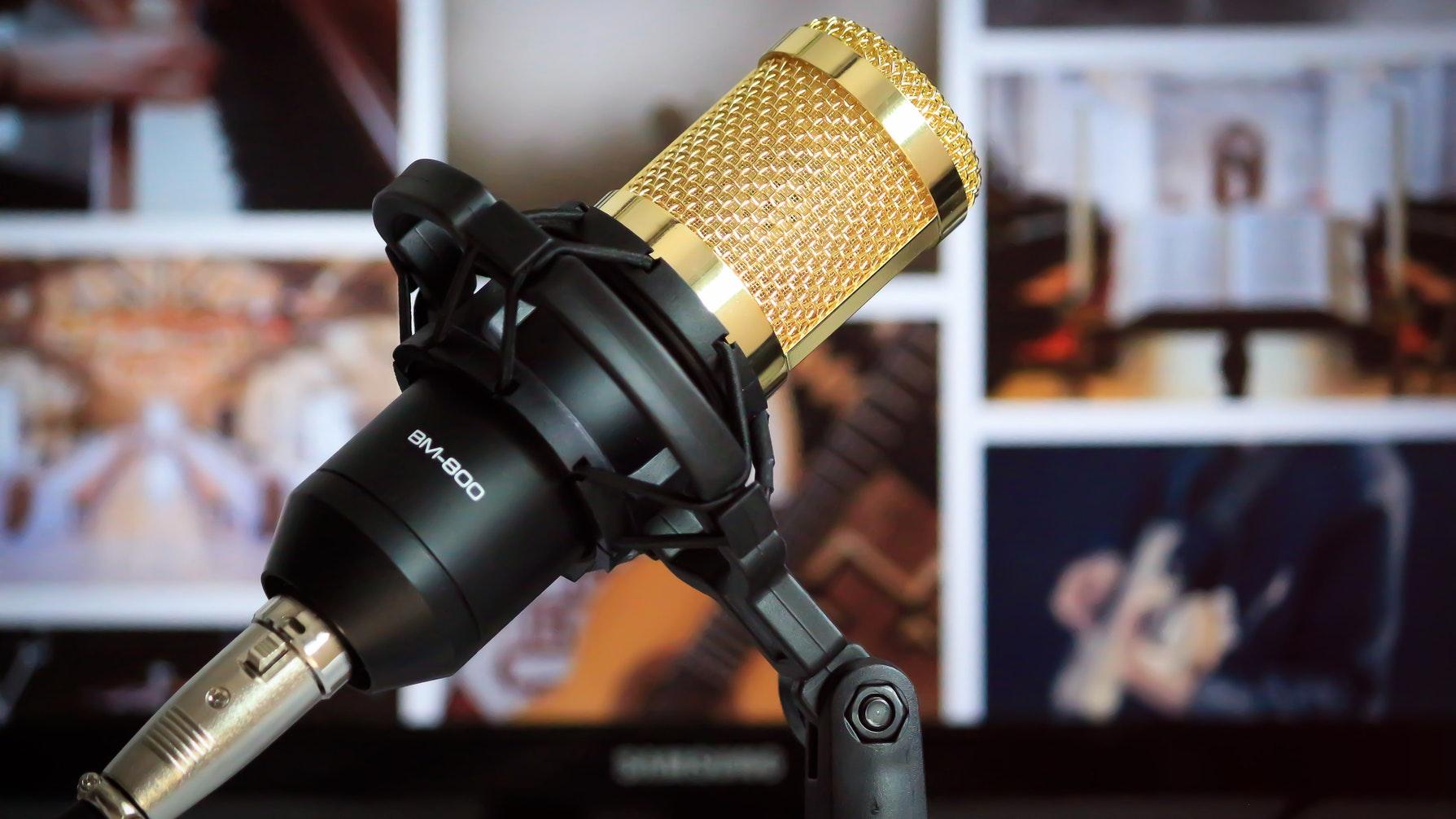 Les meilleures applications pour écouter des podcasts sur Android