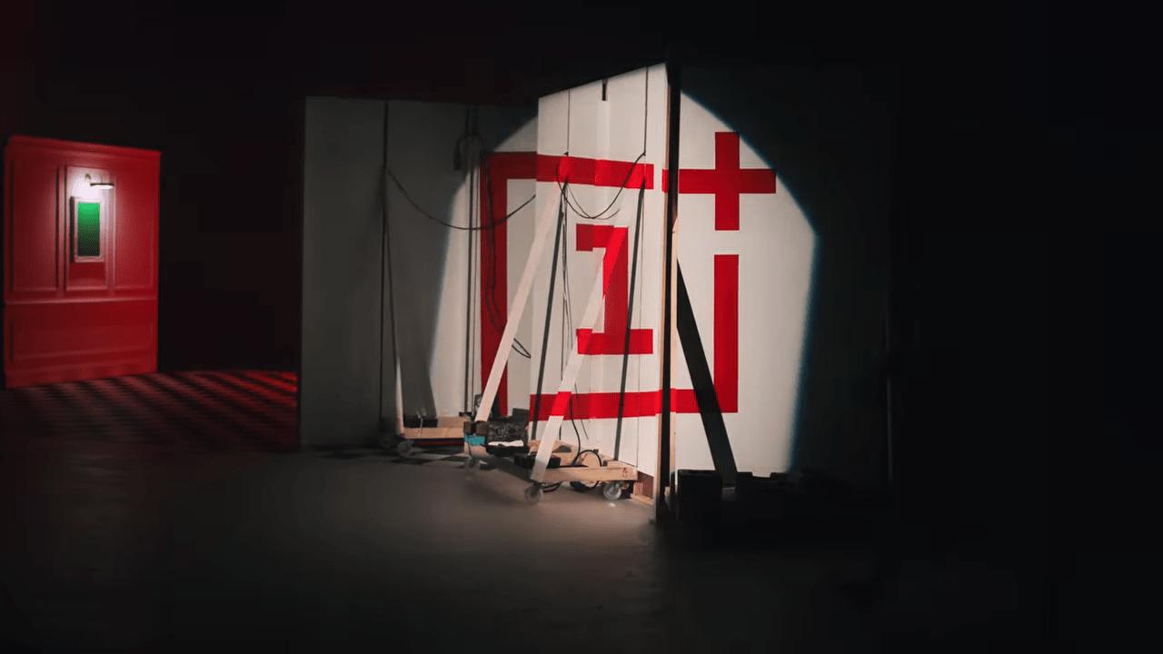 OnePlus TV : surprise, la marque veut lancer un téléviseur connecté dès 2019