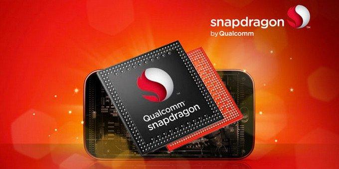 Xiaomi Comet et Sirius: le nouveau Snapdragon 710 propulserait 2 futurs smartphones