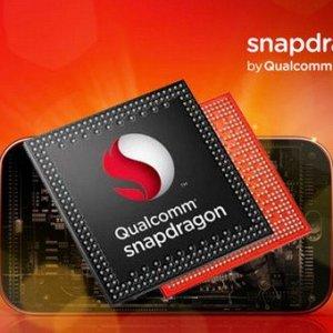 Qualcomm : un Snapdragon 1000 pour concurrencer Intel sur le PC