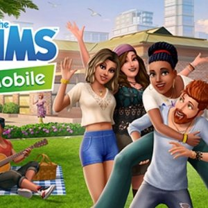 On a testé Les Sims sur mobile et on préfère toujours la vraie vie