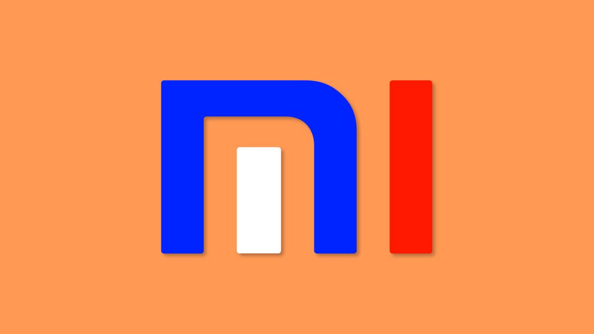 Sondage de la semaine: l'arrivée de Xiaomi en France c'est…